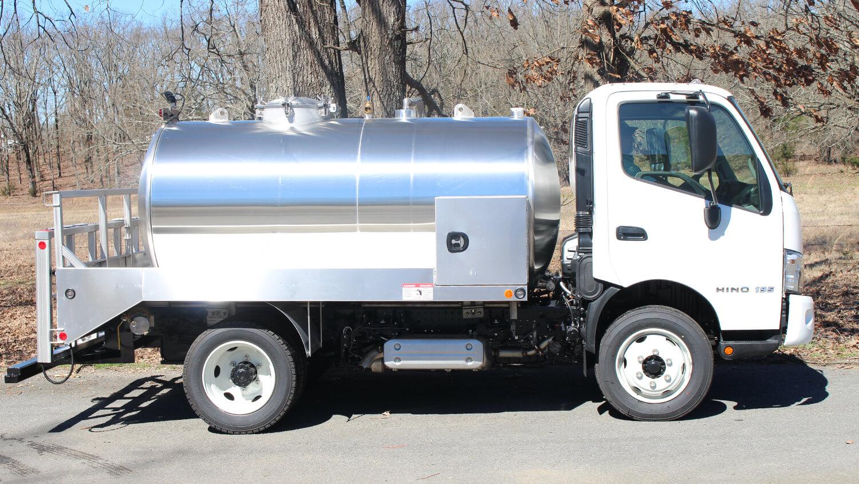 19500 GVW Truck 1100 Hino 195 03152019 (2)